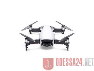 Квадрокоптер DJI Mavic Air - Новинка 2018 Киев