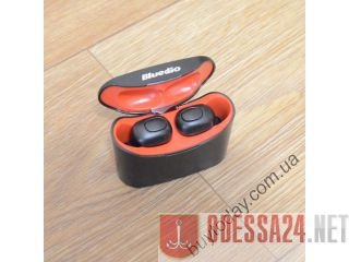 гарнитура Bluedio T-elf mini air pod Одесса