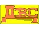 Логотип ДВС, ООО