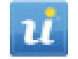 Логотип Всеукраинский информационный бизнес портал