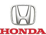 Логотип ВиДи Дрим Моторз - официальный дилер Honda в Одессе