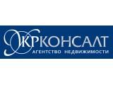 Логотип Укрконсалт-Н, OOO