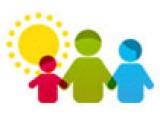 Логотип Наша сила - Наши Черемушки