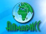 """Логотип ТОВ """"АЛМАРИСС"""""""