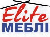 Логотип elite Mebli