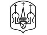 Логотип Христианский гуманитарно-экономический открытый университет
