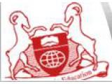 Логотип Представительство Университета Никосии