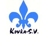 Логотип Prorab1