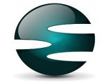 Логотип ЭлитМеталЮг, ООО
