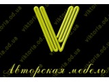 Логотип viktoria.od.ua