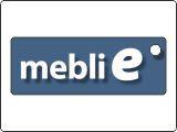 Логотип MebliE