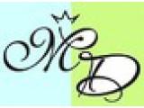 Логотип Мой дом, ООО