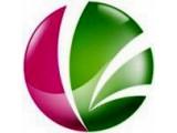 Логотип WINALITE Одесса