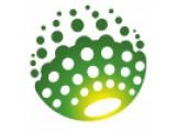 Логотип Simex-print
