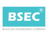 Логотип BSEC