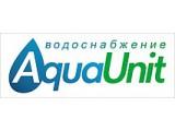 Логотип Aquaunit, ООО