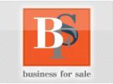 Логотип Business For Salе