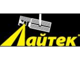 Логотип Лайтек