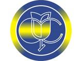 Логотип Одесское областное отделение Фонда социального страхования по временной потере трудоспособности
