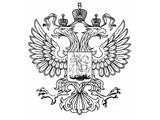 Логотип Одесская городская общественная организация «Русский Город»