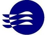 Логотип Мерида-Украина