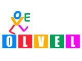 Логотип Дизайн студия Olvel