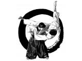 Логотип Айки-клуб «Нагарэ»