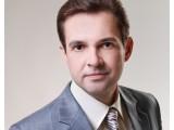 Логотип Адвокат Никитинский Дмитрий Михайлович