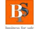 Логотип Business for sale