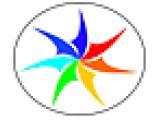 Логотип Юринтелл, ООО