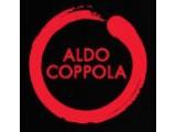 Логотип Aldo Coppola, салон красоты