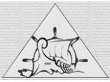Логотип Argo Shipping Services Odessa, крюинговая компания
