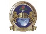 Логотип Факультет Менеджмента