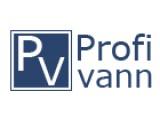 Логотип Профи-Ванн