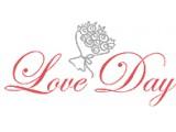 Логотип Loveday-portal