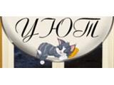 Логотип Уют-Стиль
