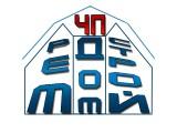 Логотип Рем-Дом-Строй
