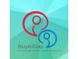 Логотип Интернет магазин BuytoDay