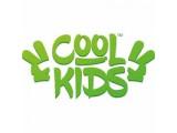 Логотип Cool Kids