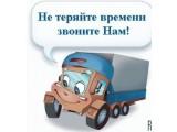 Логотип Светлана