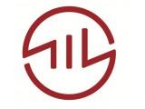 Логотип MAXIMUS