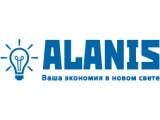 Логотип Осветительная техника в Одессе