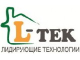 Логотип L-tek Лидирующие Технологии