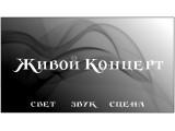 Логотип Musical design
