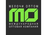 Логотип МЕЛОЧИ ОПТОМ Международная оптовая компания