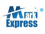 Логотип Markexpress.com.ua - Доставка грузов из Одессы в Россию