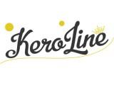 Логотип Keroline.ru - Интернет магазин женской одежды