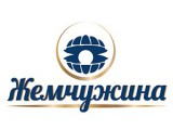 Логотип Компания «Жемчужина»