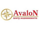 Логотип Avalon - покупка/продажа квартир в Одессе