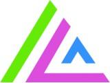 Логотип ILA English School